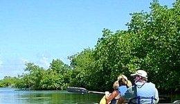 Ecotur Nature Tourist: per chi sceglie la vacanza 'verde'