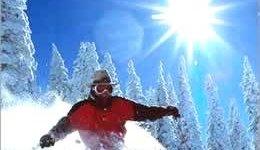 Emilia Romagna: al via la stagione sciistica 2010
