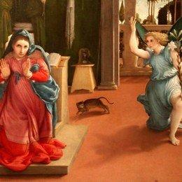 Lorenzo Lotto, nuova luce sul Maestro