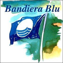 Bandiere Blu: Pileri,