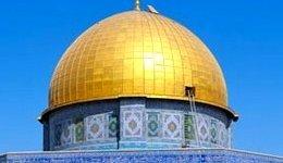 Israele: viaggio alla scoperta di un Paese che non ti aspetti