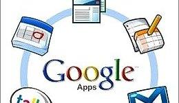 Cloud computing: la scalata di Google alle 'apps' aziendali