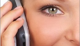 Prenotazione voli: Travel Cyborg Voice trova il prezzo migliore