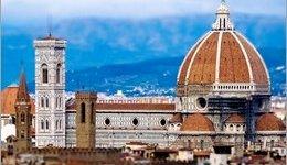 Pasqua 2011: turisti in viaggio tra religiosità e divertimento