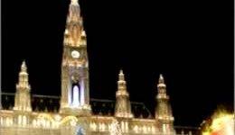 Vienna: 10 buoni motivi per visitarla.