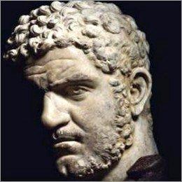Roma antica: le tante facce del potere