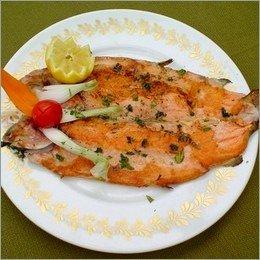 Garda: il 20 luglio in scena il festival del pesce d'acqua dolce