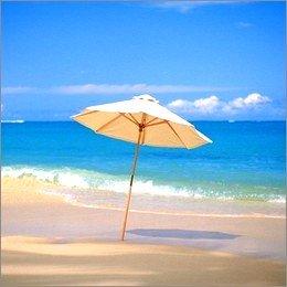 Vacanze: i dati definitivi delle lamentele