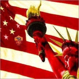 Accordo con DiBenedetto: la Roma si fa americana e firma tra 20 giorni