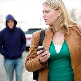 Stalking: la 'mission' degli avvocati di 'Ius ac bonum', giorno e notte al fianco delle vittime