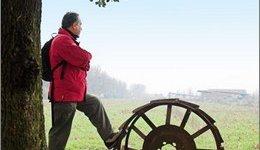 Agriturismo: Toscana Puglia e Umbria le regioni più care