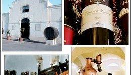 A Manduria tradizione e antichi sapori rivivono nel Museo del vino Primitivo