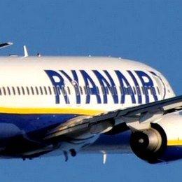 Turismo low cost: boom delle compagnie aeree