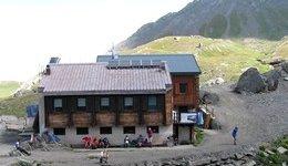 'Notte in rifugio': la montagna dà il benvenuto all'estate