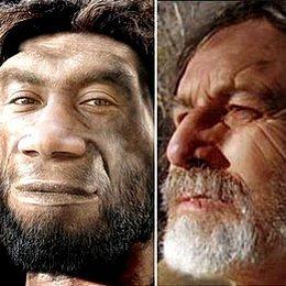 Convivenza tra Neanderthal e Homo Sapiens: l'indagine continua