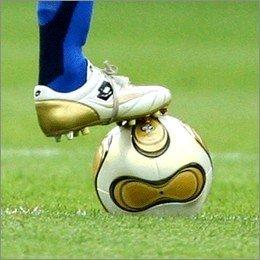 Calcio: con i ritiri riparte la stagione di serie A