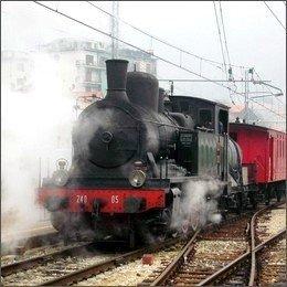 Ferrovie Dimenticate: il 6 marzo verranno celebrate nella IVa Giornata Nazionale