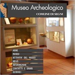 Archeologia: alla scoperta di Segni e Palestrina
