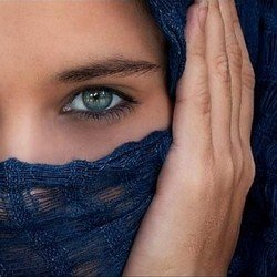 Violenza sulle donne: curate nel mondo oltre 12 mila vittime di stupro in un anno