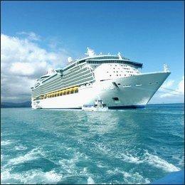 Crociere: porti italiani sulla cresta dell'onda, nel 2010 passeggeri in aumento del 5%