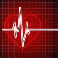 Infarto: defibrillazione precoce strumento di salvezza