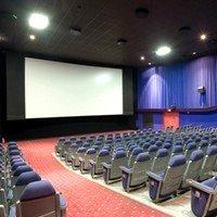'Cinemamme': quando il film è a prova di bebè