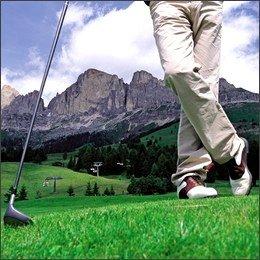 Turismo sportivo: dal Governo incentivi per nuovi campi da golf