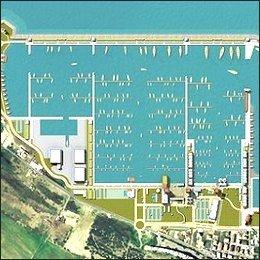 Turismo nautico: Fiumicino ritorna al futuro con il