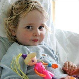 Tumori: Ospedale Bambin Gesù, con il MITA2 140 trapianti nel 2011