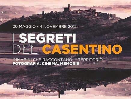 Al Castello dei Conti Guidi 'I segreti del Casentino' raccontati da mille studenti