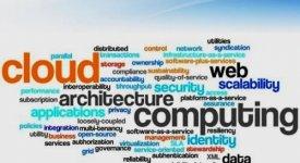 IBM: nuove soluzioni per l'adozione del cloud aziendale