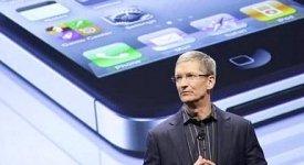 Apple: i silenzi di Cook, l'ombra di Jobs e le misteriose novità nel cilindro della Mela...forse!