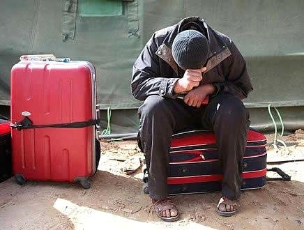 Rifugiati: