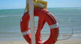 Rischio annegamento in Italia: dall'ISS i dati sui tratti di costa più pericolosi