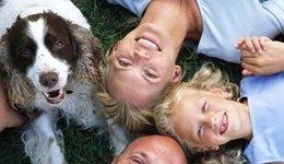 La vacanza ideale? È pet friendly, economica e a portata di mouse