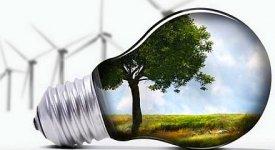Industria: durante la crisi calati i consumi energetici, ma l'efficienza non ne guadagna