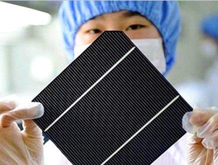 L'ANALISI - Vantaggi fiscali e bonus aziendali, ecco il segreto del fotovoltaico 'Made in China'