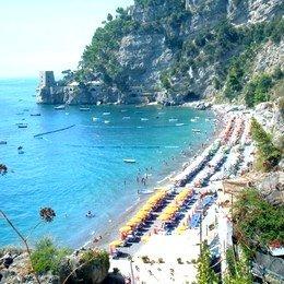 Estate 2011: 7 italiani su 10 trascorreranno le vacanze in patria