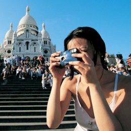 INTERVISTA - Turismo: Cittadino,