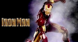 Spazio-tempo: supereroi e superpoteri secondo le leggi della fisica