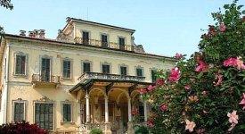 Ville storiche della Brianza: oggi sono hotel, ecco la guida per rilanciare l'incoming turistico