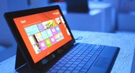 Windows 8 RT vs Windows 8 Pro: come scegliere il tablet giusto per lavorare?