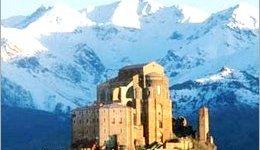 Boom turistico in Piemonte: superate 12,3 milioni di presenze