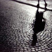 Violenza sulle donne: approvata la legge su stupro e stalking