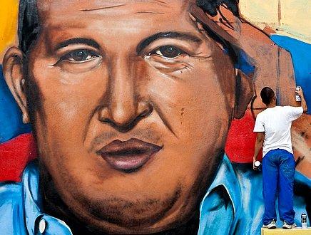 Venezuela in lutto per la morte di Hugo Chavez, il 'comandante eterno'