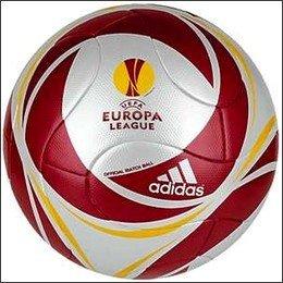 Europa League: in finale per la prima volta un americano, ma vince l'Atletico Madrid