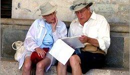 OITSA: un'indagine a tutto campo sul Turismo Sociale e Associato