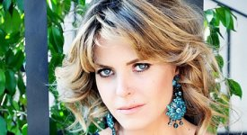 INTERVISTA - Elisabetta Pellini: