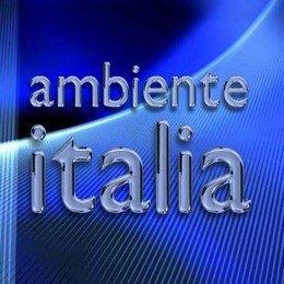 Presentato il rapporto Ambiente Italia 2012
