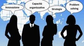 Linkedln e i paroloni ad effetto nei profili professionali: ecco come evitarli e renderli più